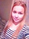 Ксения Насухина фото #38