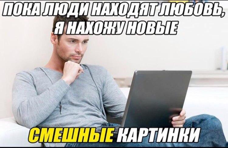 Танюша Глинка   Москва