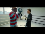 Тони-Раут-feat.-Ivan-Reys---Бэдмэн-(Премьера-клипа,-2015).mp4