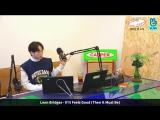 VAPP Casper Radio 10Ran Night выпуск 70