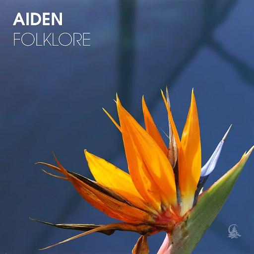 Aiden альбом Folklore