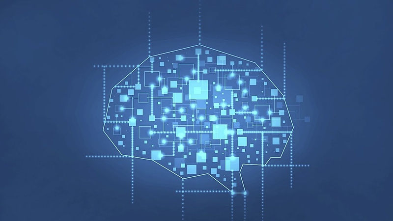 AI on Track to Achieving Super Intelligence