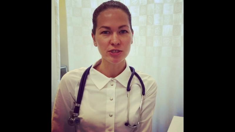 Сапранкова Ксения Владимировна специалист по спортивной медицине