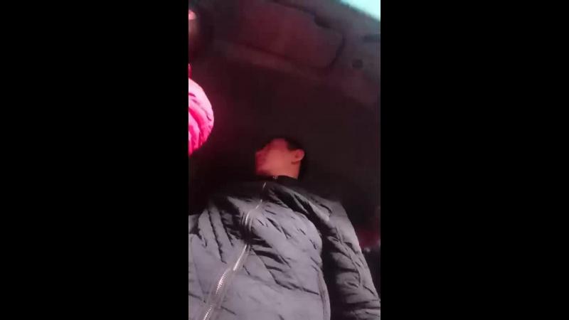 Марат Таубаев - Live