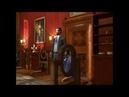 Агата Кристи И никого не стало Прохождение 3 Agatha Christie And Then There Were None 3