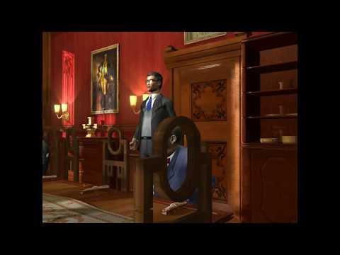 Агата Кристи: И никого не стало - Прохождение 3 | Agatha Christie: And Then There Were None 3