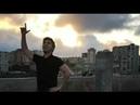 Ramil Qasanov super Lezginka klip 2018