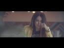 Elvin Mirzəzadə ft Kaniza - Düşün Məni ( Óyla Man(1080P_HD).mp4