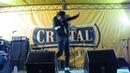 Michael Jackson Peruano Jhon Palacios: Dangerous (Feliz dia de la Madre)