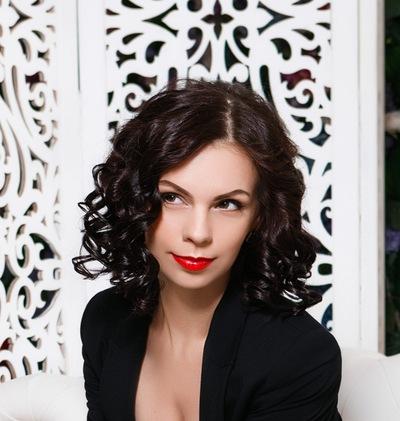 Ольга Корнеева