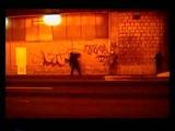 Dr. Dre feat. Eminem -