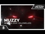 Muzzy - New Age (feat. Celldweller) [Monstercat Lyric Video]
