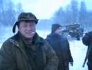 Законники Жора Ташкентский Забава и Вова Питерский