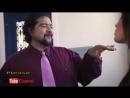 Superheroine Steet Fighting - YouTube.mp4
