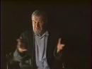 А.Пушкин Борис Годунов (Театр на Таганке,1999) (2 часть)