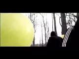 KIDDA - BYE BYE (Official Video 4K).mp4