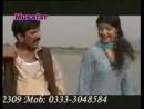 Laila Laila Лейла лейла Индийские видео клипы song Аsia pop the best