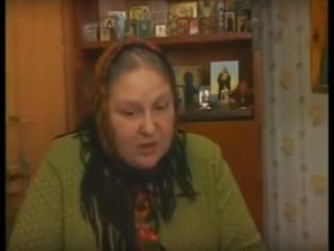 ЧАСТЬ 2 Врач психолог несколько раз умирала и вот что она увидела в аду и в раю