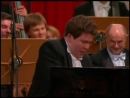 Denis Matsuev, Larisa Dolina. G.Gershwin I Got Rhythm [From Girl Crazy].