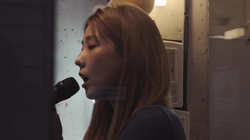Jang Soobin(장수빈) - Im Ready (LISTEN 027)