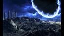 Ученые нашли ЧЕРНЫЕ ДЫРЫ на земле! Существа из иных измерений используют Земля для опытов