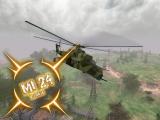 FFCM - Вертушки из S.T.A.L.K.E.R. VJ Base