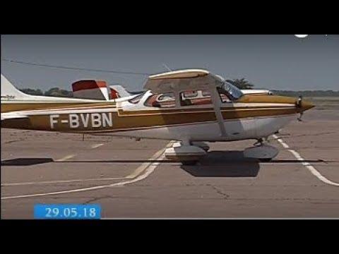 Авто мото та авіарозваги на черкаському фестивалі втілювали мрії містян