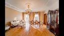 Купить квартиру центральный район Петербурга Продается 4 комнатная квартира ул Таврическая д 1