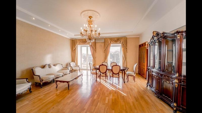 Купить квартиру центральный район Петербурга| Продается 4 комнатная квартира ул. Таврическая д.1
