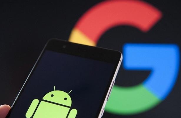 Андроид может стать платным: если Гугл придется платить штрафы Еврокомиссии