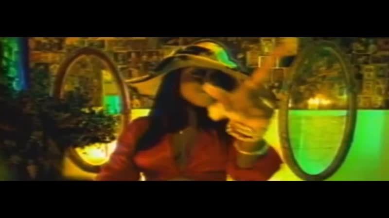 Foxy Brown - Gotta Get You Home