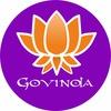 Вегетарианское кафе Говинда - «Govinda» в Омске