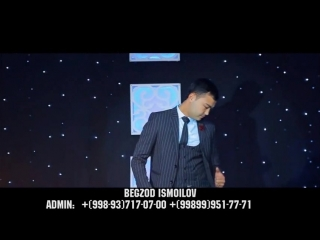 SALOM SALOMEY NEW UZB VIDEO SONG 2018.mp3