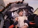 Город мастеров (1965) фильм смотреть онлайн