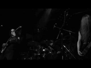 Satanic{Thrash/Death Metal Country :Canada }- World of chaos