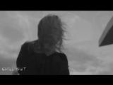 Jacob Miller, Matt Naylor Steven Stern - Slipping Away (Or