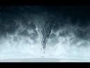 Полярная буря фильм фантастика катастрофа