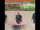 Стрельба во Флориде | АКУЛА