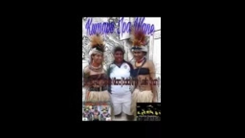 Kumapu Ipa Wane - DJ Manzin ft. Benjie Kilara, Bata Kings Leslie Chan.3gp