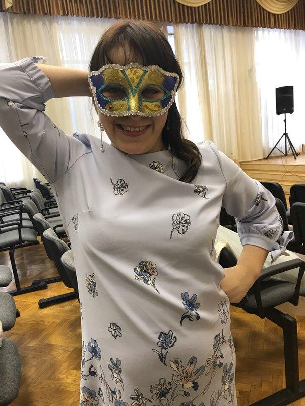 Роза Габбасова   Москва