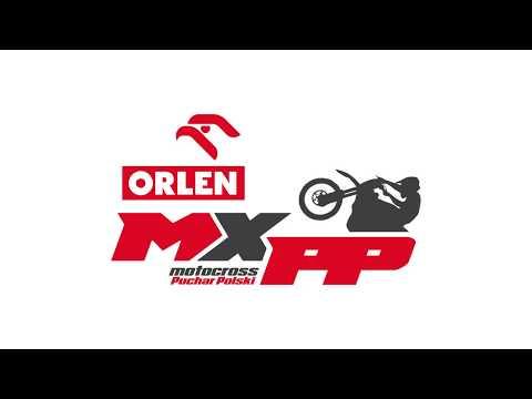 Orlen MXPP Puchar Polski 2018 MOTOCROSS - www.borntomx.pl