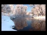 Robin Guthrie - Warmed By The Winter Sun (3)