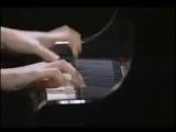 Японский Джаз