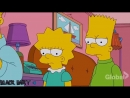 The Simpsons • Dogtown