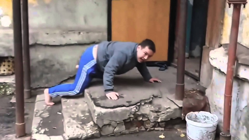 Сборка Спайс