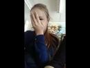 Ксения Невицкая - Live