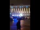 невский пр иду в цирк на фонтанке