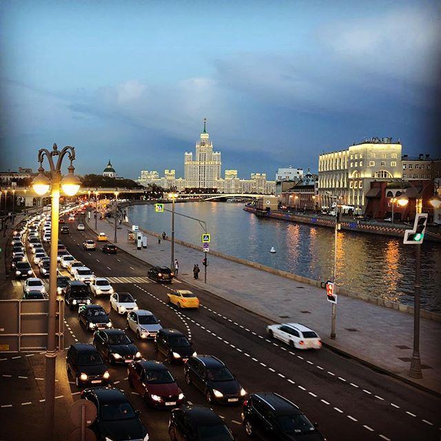 Ульяна Зотова   Санкт-Петербург