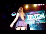 Оксана Почепа - Музыка детства
