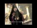Католикос Гарегин Первый Армянству нет смерти есть только один вид смерти